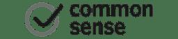 commonsense-2
